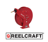 Versatile Hose Reel for Industrial Applications-Image