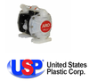 U.S. Plastic Corporation - ARO® Dosing & Transfer Double Diaphragm Pump