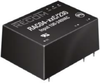 Mouser Electronics, Inc. - RECOM Power RAC04-C/230 4W AC/DC Converter