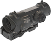 SpecterDR™ Military Tactical Weapon Sight by ELCAN-Image