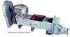 <B>Fuller</B>-Kinyon™ Kompact™ Pumps-Image