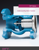 eBook on Understanding Water Hammer-Image