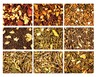 Continental Products Corp. - Tea Blending VIDEO Blending Flavoring Packaging
