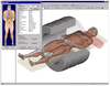 CST - Computer Simulation Technology - Analyzing EM Effects in Biomedical Devices