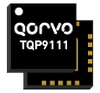 Qorvo - 2-Stage 2W Tx Linear Amplifier