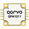 Qorvo - 5.7 - 7GHz 100W GaN Power Amplifier