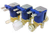 2-Way Pressure Valves-Image
