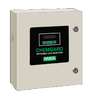 MSA - The Safety Company - Chemgard® Photoacoustic Infrared Gas Monitor