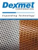 Dexmet Corporation - MicroGrid® EM foils for EMI Shielding