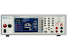 7-in-1 Electrical Safety Compliance Analyzers 8207-Image