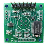 Fredericks Company - Televac - Mini Signal Conditioner Boards by Fredericks