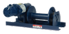 MY-TE Products, Inc. - Standard Hydraulic-Direct Winch-Hoist - HY1D