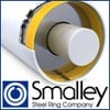 Smalley - Metric Hoopster® Retaining Rings