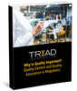 Triad Magnetics - eBook Why is Quality Important in Magnetics