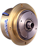 Industrial Electric Clutches and Brakes-Image
