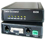 Industrial Grade Modems-Image