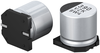 RS Components, Ltd. - New Hybrid Electrolytic ZKU Capacitors