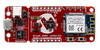 RS Components, Ltd. - Putting Security Back into IoT Development