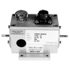 Honeywell Test & Measurement - Honeywell Model 1103 Low Capacity Torque Sensor