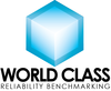 World Class Reliability Benchmarking Tool-Image