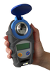 Eagle Eye Power Solutions, LLC - Portable Digital Hydrometer