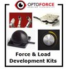Force and Load Sensor Development Kits-Image