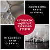 Armakleen Company (The) - Addressing Parts Staining in Aqueous Bath Cleaning