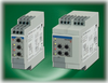 Three Phase Monitors Wider Input Voltage Range-Image