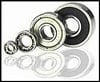 Miniature Bearings-Image