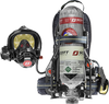 Scott Safety Receives NFPA 2013 Approvals!-Image