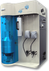 Quantachrome Instruments - Surface Area Analyzer Autosorb- iQ/MP-XR