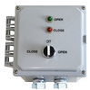 Indelac Controls, Inc. - Control Panels
