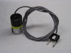 Magnetic Shield Corporation - EP-101A Field Evaluator Probe by Magnetic Shield