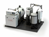 Cleaver-Brooks - Skid-Mounted Steam Boiler Solutions