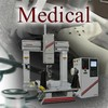 CNC Routers For Medical Applications-Image