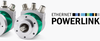 Hymark/Kentucky Gauge - Encoders with POWERLINK