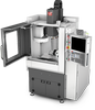 Haas Automation, Inc. - Haas CM-1 Compact Mill