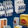 Altech Corp. - Wide Variety of Automation & Control Components