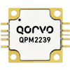 Qorvo - 13 - 15.5 GHz 80 W GaN Power Amplifier Module