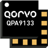 Qorvo - 3.3 - 5.0 GHz, 100 Ohm Differential Input Gain Block - QPA9133
