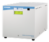 HORIBA Instruments, Inc. - High Precision, High Stability Chemical Concentration Monitor