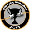 2015 Cabling Skills Challenge-Image