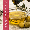 Armakleen Company (The) - Case Study: Removing Oils