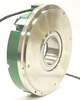 Gurley Precision Instruments - Gurley Series 9480H Angle Encoder