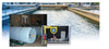 Fluid Components Intl. (FCI) - Flow Meter Enhances Chlorination System
