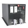 Newly Launched, Upgraded 2000W Commercial Inverter-Image