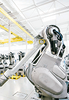 Lapp Group - Understanding New Robotic Trends