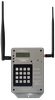 Anaren, Inc. - Cellular Machines: FA2 Control Station