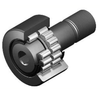 Accurate Bushing Company, Inc. - SMITH XTREME™ for extremely high load applications