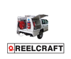 Reelcraft Industries, Inc. - Fuel Delivery Reel Applications by Reelcraft